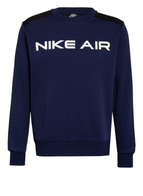 Nike Sweatshirt AIR FLEECE
