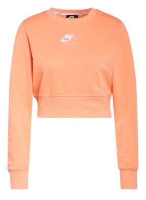 Nike Sweatshirt AIR