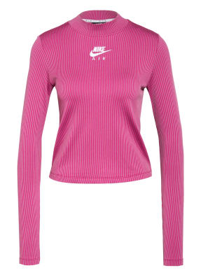 Nike Longsleeve AIR