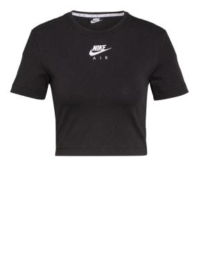 Nike Cropped-Shirt AIR