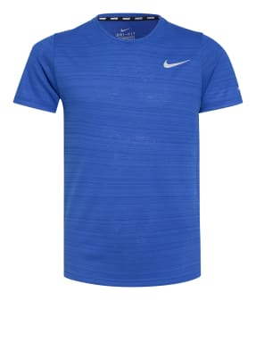 Nike T-Shirt DRI-FIT MILER