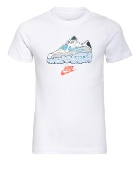 Nike T-Shirt BIG KIDS'