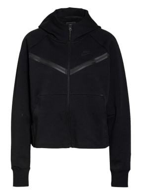 Nike Sweatjacke SPORTSWEAR TECH FLEECE