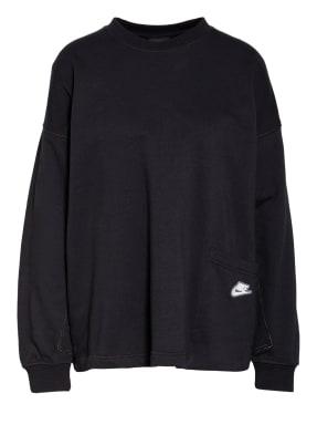 Nike Oversized-Sweatshirt SPORTSWEAR
