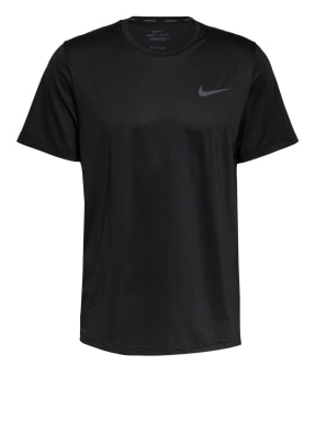Nike T-Shirt PRO DRI-FIT