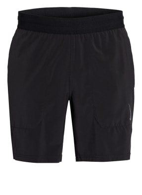 Nike Trainingsshorts YOGA FLEX