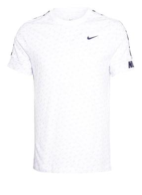 Nike T-Shirt REPEAT PRINT