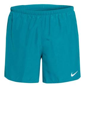 Nike Laufshorts CHALLENGER
