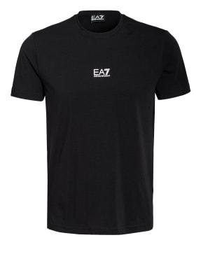 EA7 EMPORIO ARMANI T-Shirt
