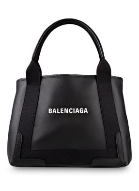 BALENCIAGA Handtasche CABAS SMALL