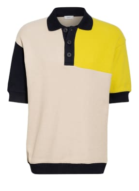 CLOSED Piqué-Poloshirt