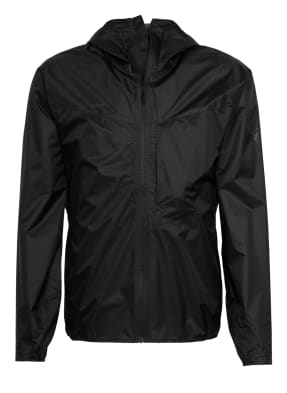 MAMMUT Funktionsjacke KENTO LIGHT