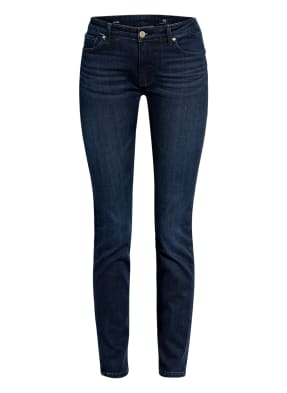 AG Jeans Jeans PRIMA