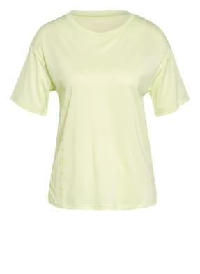 RÖHNISCH T-Shirt IVY aus Mesh