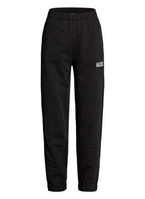 GANNI Sweatpants