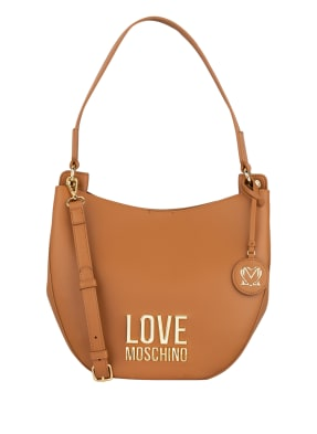 LOVE MOSCHINO Hobo-Bag
