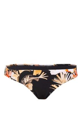 SEAFOLLY Bikini-Hose BORA BORA FLORA