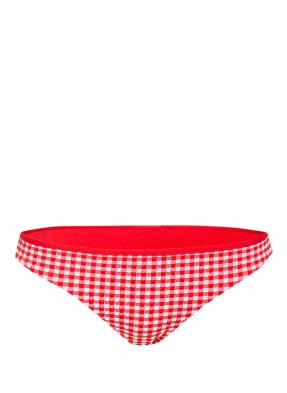 SEAFOLLY Bikini-Hose CHECK IN