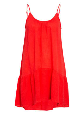 SEAFOLLY Strandkleid DOUBLE CLOTH