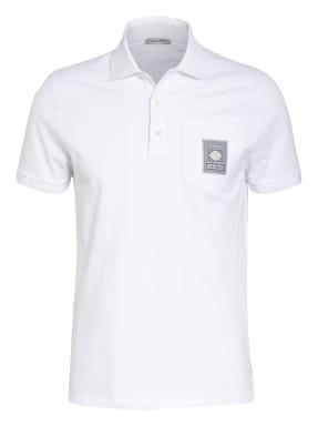 VALENTINO Piqué-Poloshirt