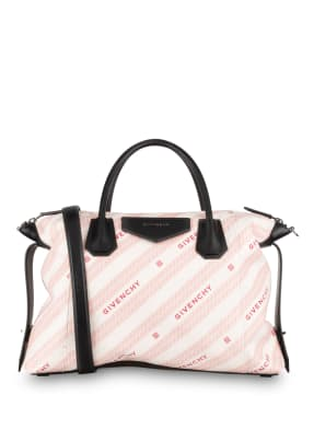 GIVENCHY Shopper ANTIGONA MEDIUM