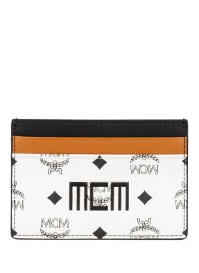 MCM Kartenetui