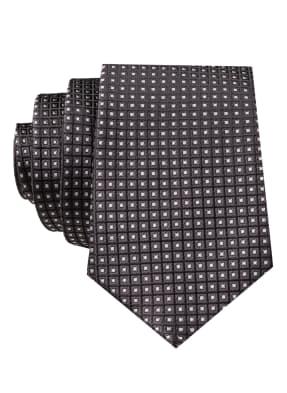 s.Oliver RED Krawatte