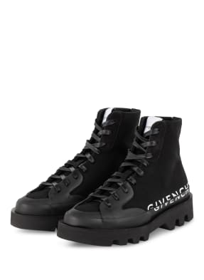 GIVENCHY Hightop-Sneaker CLAPHAM