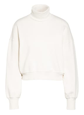 ANINE BING Sweatshirt KIAN mit Rollkragen