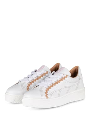 SEE BY CHLOÉ Plateau-Sneaker