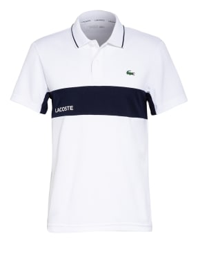 LACOSTE Funktions-Poloshirt