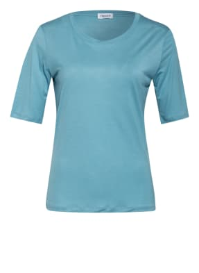 Filippa K T-Shirt ELENA