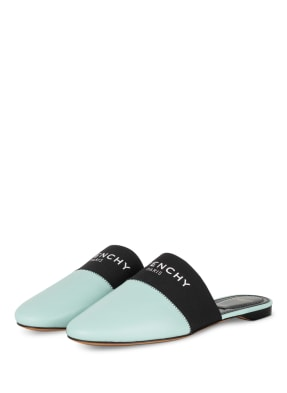 GIVENCHY Mules BEDFORD