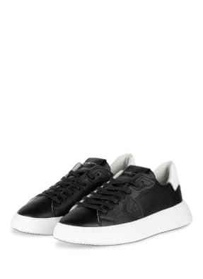 PHILIPPE MODEL Sneaker TEMPLE