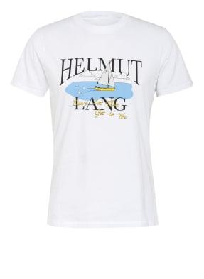 HELMUT LANG T-Shirt