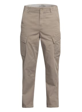 Levi's® Cargohose TAPER Regular Fit