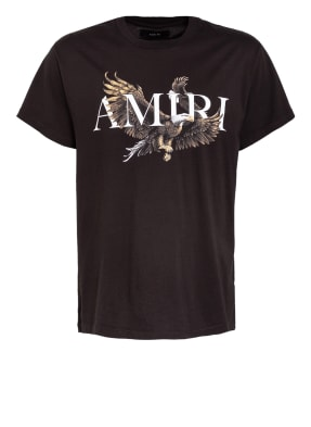 AMIRI T-Shirt EAGLE