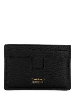 TOM FORD Kartenetui