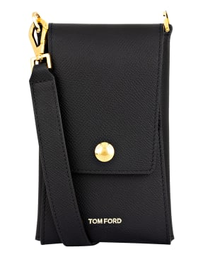 TOM FORD Smartphone-Tasche