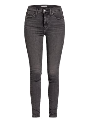 Levi's® Skinny Jeans 310