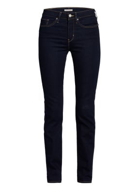 Levi's® Jeans 314 Levi's® Sculpt