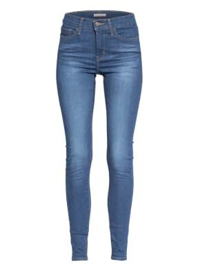 Levi's® Skinny Jeans 310 Levi's® Sculpt