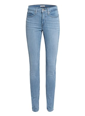 Levi's® Shaping Skinny Jeans 311