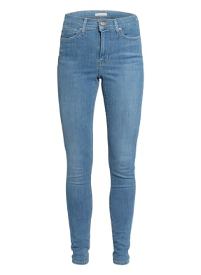 Levi's® Skinny Jeans 310 SHAPING SUPER SKINNY QUEBE
