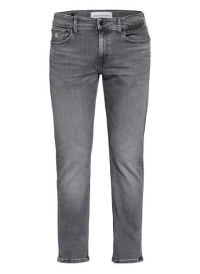 Calvin Klein Jeans Jeans CKJ 026 Slim Fit