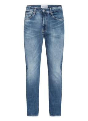 Calvin Klein Jeans Jeans CKJ016 Skinny Fit