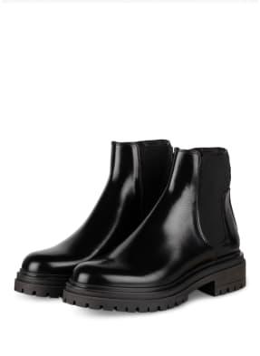 HUGO Chelsea-Boots ALPHA