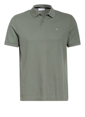 Calvin Klein Piqué-Poloshirt JACOB