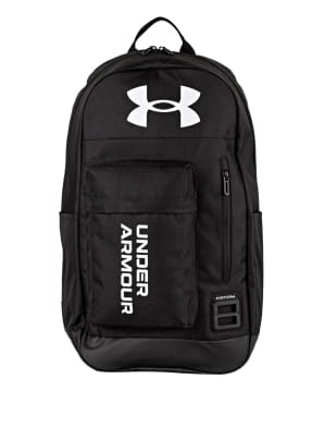 UNDER ARMOUR Rucksack HALFTIME