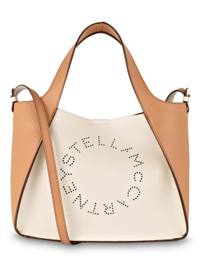 STELLA McCARTNEY Hobo-Bag mit Pouch